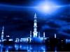 Islam_14_1024x0768